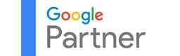 logo-g-partner