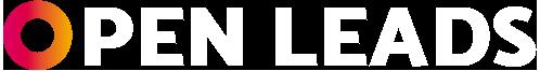 logo-open-leads